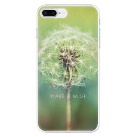 Silikonové pouzdro Bumper iSaprio - Unicorns Love Coffee - iPhone XS Max