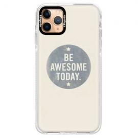 Pouzdro iSaprio Smart Cover - Beauty Flowers - iPad 2 / 3 / 4