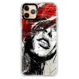 Pouzdro iSaprio Smart Cover - Watercolor 01 - iPad 2 / 3 / 4