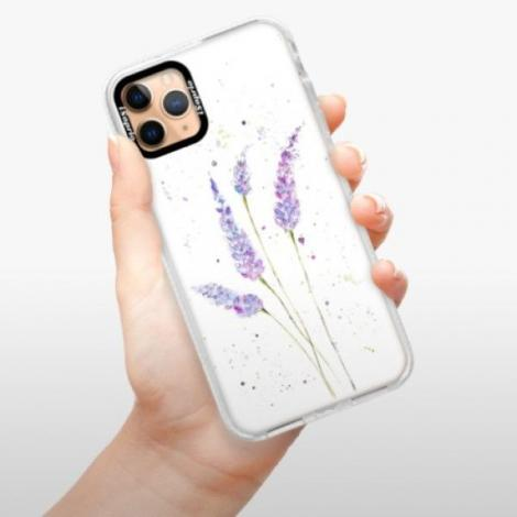 Pouzdro iSaprio Smart Cover - Beauty Flowers - iPad 9.7″ (2017-2018)