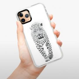Pouzdro iSaprio Smart Cover - Watercolor 02 - iPad 9.7″ (2017-2018)