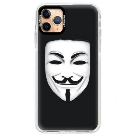 Pouzdro iSaprio Smart Cover - Watercolor 01 - iPad 9.7″ (2017-2018)
